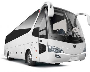 Coach hire and Bus Charter Sydney