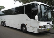 ransport Luxury bus coach cheap bus hire Sydney