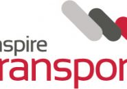 Cheap Bus Hire Sydney Inspire Transport Logo