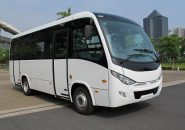 Minibus hire and mini bus hire Sydney