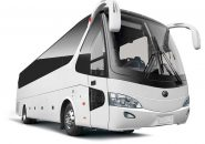 Charter Bus and Coach Hire Sydney