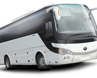 Bus Charter Brisbane cheap bus hire