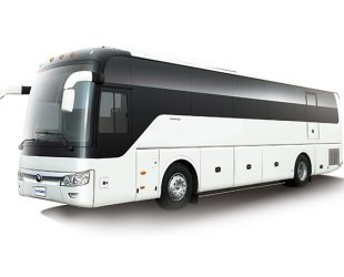 Coach Hire Melbourne coach charter