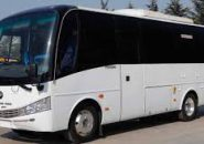 7 bus charter Sydney and coach hire sydney