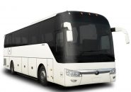 Corporate Bus Hire Sydney North Sydney