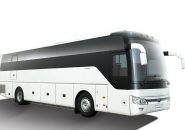 Corporate Bus Hire Sydney South