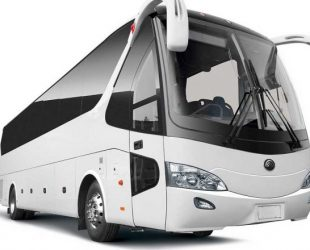 bus hire sydney locations marrickville