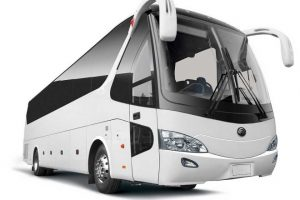 bus hire sydney prices