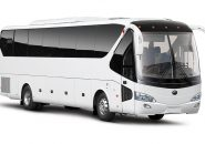 Inspire Transport - Cheap Bus Hire Sydney Prices