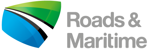 Bus Hire Sydney Links - RMS Roads and Maritime - Inspire Transport