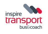 Charter Bus Hire Sydney with driver - Logo Inspire Transport