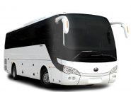 Bus Hire Concord Bus Charter